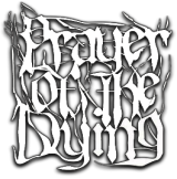 Prayer of the Dying