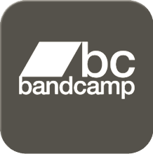 Bandcamp Promotion